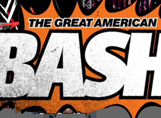 Quiz: Name The Wrestlers At WWE The Great American Bash 2008
