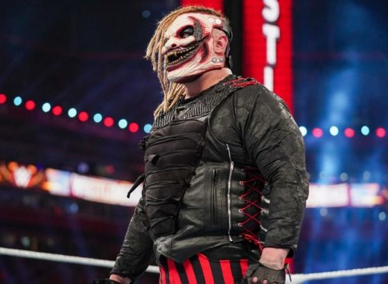 Further Details On WWE's Release Of Bray Wyatt