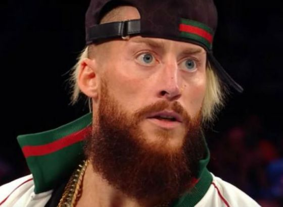 Report: Former WWE Superstar Enzo Amore Claims He Was Offered $25,000 To Face NJPW Star Tama Tonga