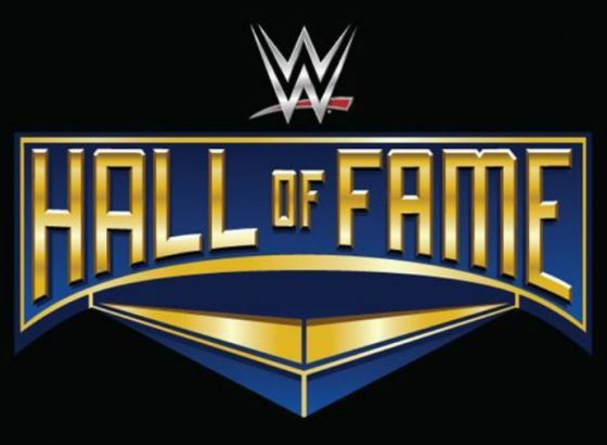 Report: Current Plans For The 2021 WWE Hall Of Fame Ceremony Revealed