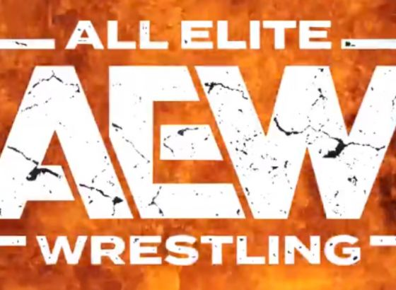 """Big Surprises Coming"" From AEW-IMPACT Wrestling Working Relationship"