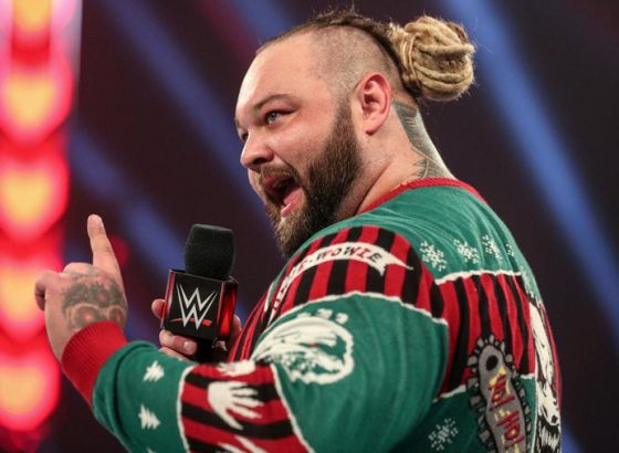 Sean Waltman: There Must Be More To The Story Around Bray Wyatt's WWE Release