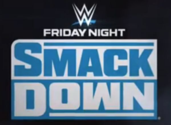 Viewership Increases, Demo Rating Drops For June 11 WWE SmackDown