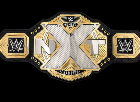New Number One Contender For Charlotte Flair's WWE NXT Women's Championship Revealed