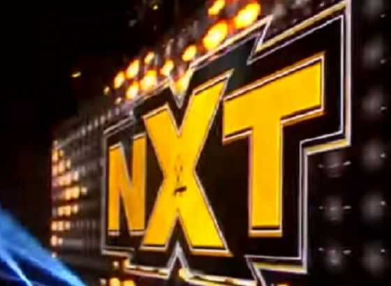 Why WWE NXT Ring Entrances Have Been Shorter Reportedly Revealed