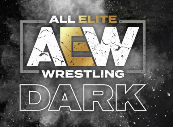 16 Matches Set For AEW Dark