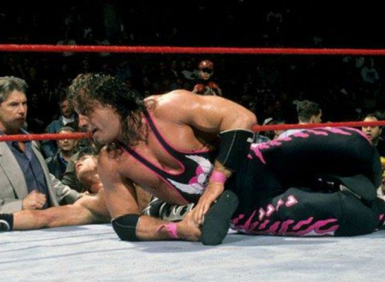 """""""I Had To Do What I Had To Do"""" - WWE's Vince McMahon Discusses The Montreal Screwjob"""