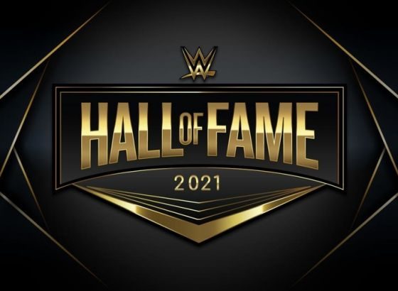 Sean Waltman Says There Are No Inductors For 2021 WWE Hall Of Fame Ceremony