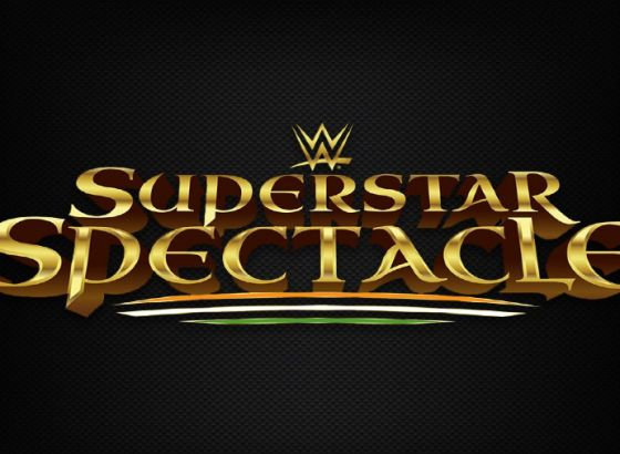 Report: Backstage News On The WWE Superstar Spectacle Taping