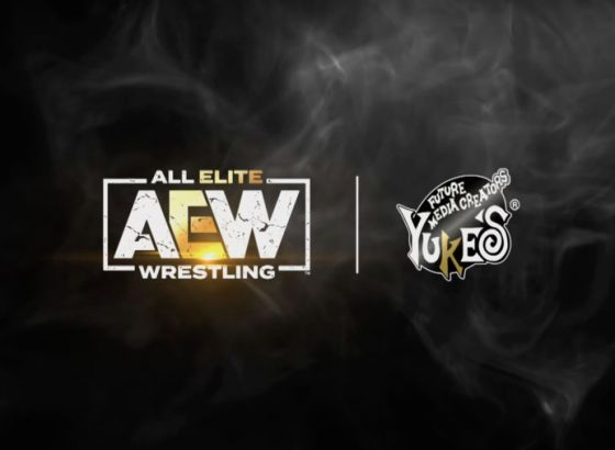 Exclusive: YUKE'S On Developing The AEW Console Game, Kenny Omega's Vision