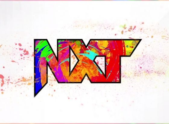 WWE NXT 2.0 Results - September 21, 2021