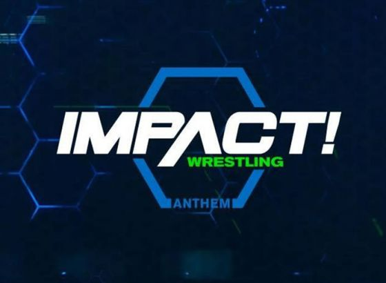 Report: IMPACT Wrestling Running 2-Night Special Event On August 18 And August 25