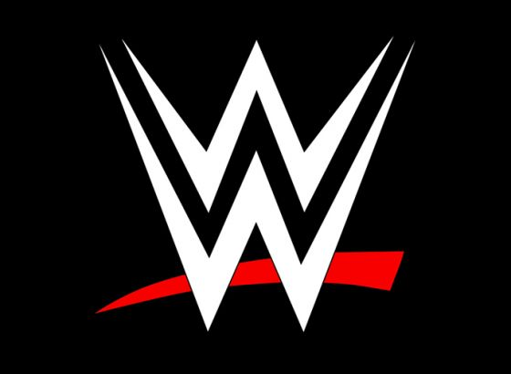 Report: WWE Redesigned Another Title Back In 2019