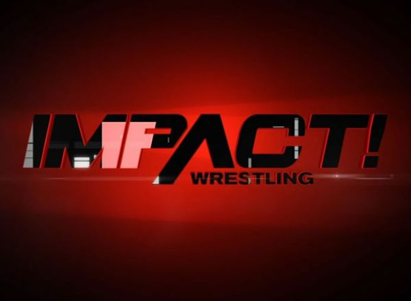 Report: Former Knockouts Champion Returning To IMPACT Wrestling