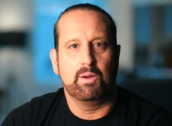 Tommy Dreamer Pulled From Busted Open Radio Commitments