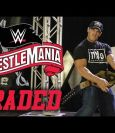 Future WWE Title Plans Revealed | Huge Stars Meant To Be At WrestleMania 36