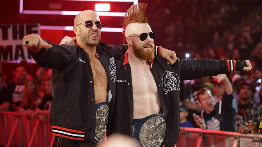 NXT TakeOver: Stand & Deliver desde Temuco, Chile 24516-the-bar-sheamus-cesaro-
