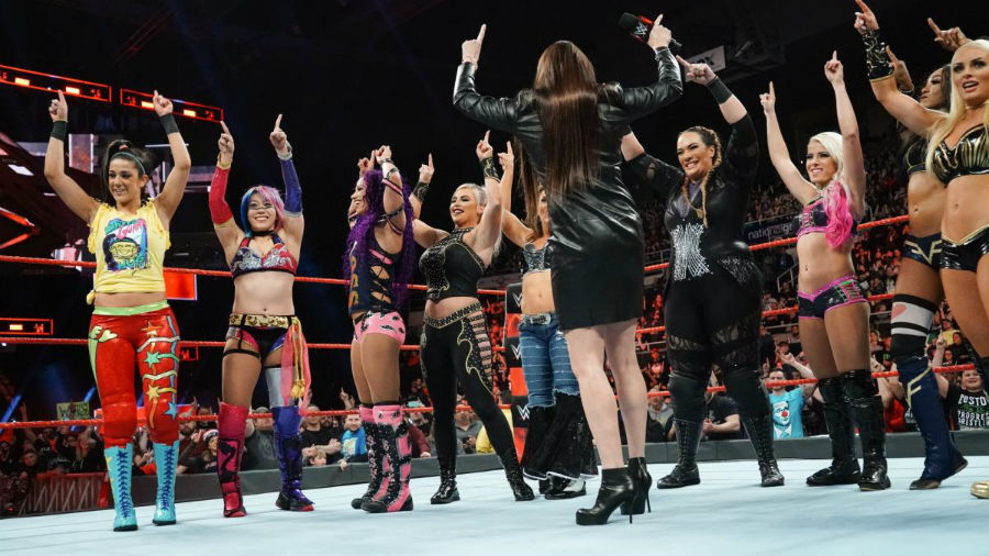 Wwe Announces First Ever Womens Royal Rumble  Cultaholic-1196