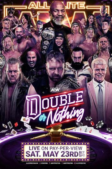 Aew double or nothing 2020 360x540fit