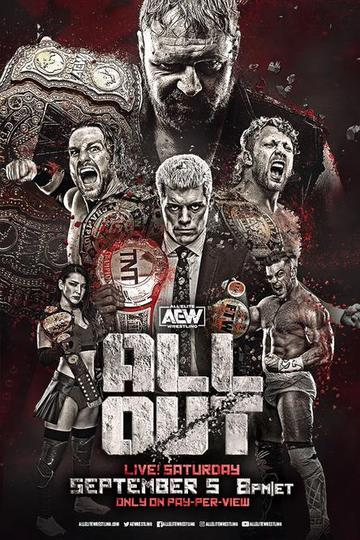 All out 2020 360x540fit
