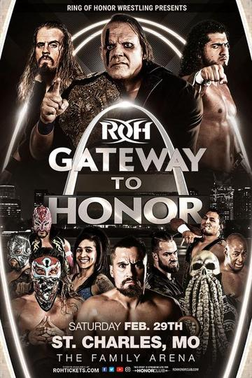 Roh gaerway to honor st louis 360x540fit